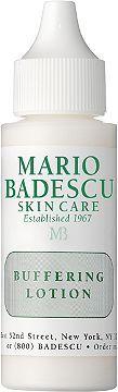 Mario Badescu Buffering Lotion Ulta.com - Cosmetics, Fragrance, Salon and Beauty Gifts
