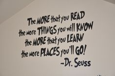 dr sess decorations or the classroom - Bing Images