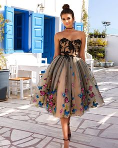 17.9 mil curtidas, 173 comentários - Bridal & Evening fashion (@crystal_eleonor) no Instagram