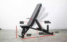 http://www.roguefitness.com/rogue-adjustable-bench-2-0