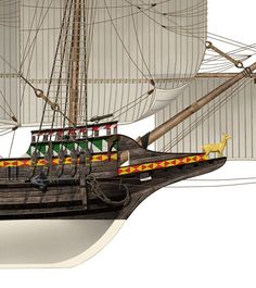 Golden Hind, Pilgrim Fathers, Hms Bounty, Hms Victory, Ship Of The Line, Sir Francis, A3 Size, Tall Ships, Tudor