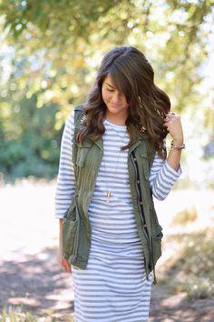 @rachelsayumi // @ampersandavenue || Everyday Dress