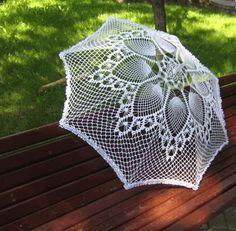 Коллекция-вязаных-крючком-зонтиков-5