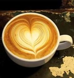 The art of being a barista #coffeedrinks #barista http://sulia.com/my_thoughts/4da6c55a-995f-41f0-a497-900a414ca259/?source=pin&action=share&btn=big&form_factor=desktop&sharer_id=0&is_sharer_author=false