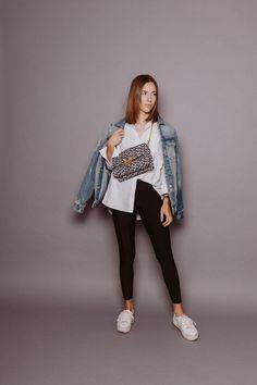 Die 200+ besten Bilder zu Jeansjacken Love | jeansjacke