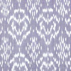 Or gris et crème blanc cassé coton Tissé Géométrique recouvert de tissu