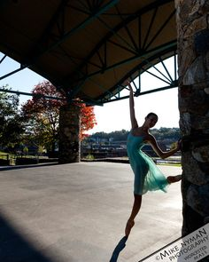 Ramshorn Island Park – Emily Glick  By admin | Published: October 10, 2011