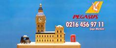 #pegasus iletişim çağrı merkezi. Ücretsiz bilet hattı müşteri hizmetleri