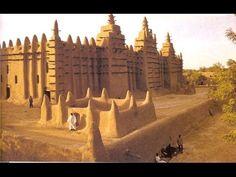 Ancient History - Mesopotamia PART 1 - YouTube