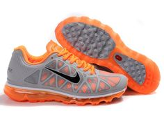 innovative design c5204 cae14 Shoes1. Running Shoes On SaleNike Air Max ...
