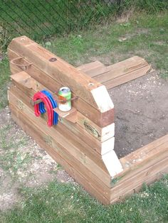 Dimensions Of Horseshoe Pit Backyard . Dimensions Of Horseshoe Pit Backyard . Diynetwork Has Detailed Instructions On How to Build A Backyard Games, Backyard Projects, Outdoor Games, Outdoor Projects, Outdoor Fun, Home Projects, Outdoor Decor, Backyard Ideas, Landscaping Ideas