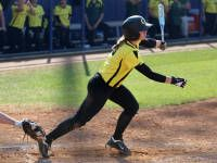 Kelsey hits two home runs to help beat the Utes . . . go ducks