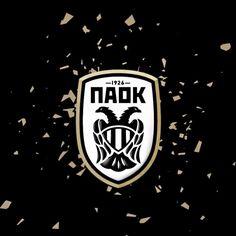 Paok Juventus Logo, Porsche Logo, Team Logo, Football, Fun, Deporte, Pictures, Fin Fun, Futbol