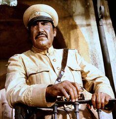 Imagini rezolutie mare The Wild Bunch - Imagini Hoarda sălbatică - Imagine 28 din 32 Western Film, Great Western, Western Movies, Sam Peckinpah, The Wild Bunch, John Ford, Big Sky Country, Cinema, Best Actor
