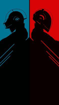 Jay z the blueprint art of album covers 7zic samedi c 66 hd 1080x1920 iphone 6 plus wallpaper free download malvernweather Choice Image