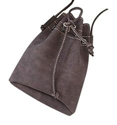 - ✿ ENCHANCE YOUR RENAISSANCE LOOK: This period-style pouch is the perfect complement to LARP costumes including medieval, Viking, pirate, pilgrim, maiden, huntress, gypsy & much more. - ✿ CONCEALS YO