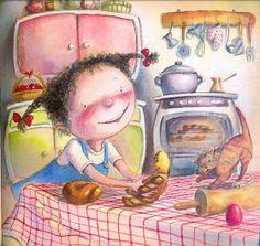 Οι Μικροί Επιστήμονες στο Νηπιαγωγείο...: Πασχαλινές διακοπές και μια ιστορία για την κάθε μέρα που περνά Diy Easter Cards, Books To Read, Reading Books, Blog, Painting, Education, Painting Art, The Reader, Paintings