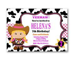 chalkboard chevron superhero kids birthday invitation party design