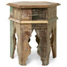 repurposed wood #LiquidGoldSalvagedWood