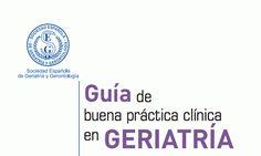 La guía de las guías: Decisiones difíciles en Alzheimer (Guía buena práctica clínica en geriatría) Descárgala Gratis!