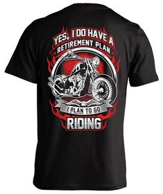 Rockin R Cattle Vintage Sugar Skull long sleeve t-shirts