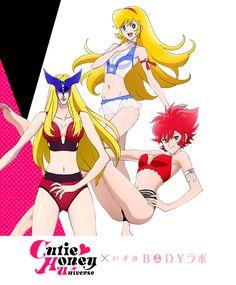 Mortal Kombat, Sexy Cartoons, Warrior Princess, Anime Comics, Magical Girl, Box Art, Art Girl, Anime Characters, Sexy Lingerie