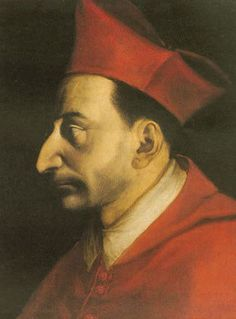 November 4 – Fearless and Faithful, He Reformed the Church - Nobility and Analogous Traditional Elites Reformation Day, Catholic Saints, Patron Saints, Saint Charles Borromeo, Council Of Trent, Catechist, Monterey California, Our Lady, Groomsmen