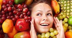 A alimentação saudável faz com que tenhamos mais saúde e também beleza, hoje vamos mostrar os principais alimentos que fortalecem os cabelos.