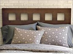 this is it!  west elm headboards - Google Search