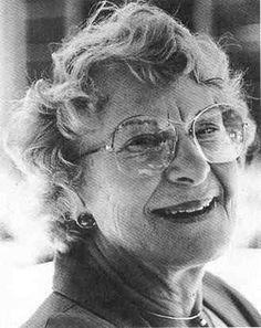 The Five Freedoms from Virginia Satir (1916-1988)