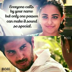 K kanmani Favorite Movie Quotes, Best Love Quotes, Sad Quotes, Woman Quotes, Life Quotes, Qoutes, Hiding Feelings, True Feelings, Classy Women Quotes