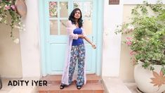 71 Likes, 6 Comments - Adity Iyer Casual Outfits, Fashion Outfits, Fashion Tips, Video Link, Latest Fashion Trends, The Creator, What To Wear, 18th, Outfit Ideas