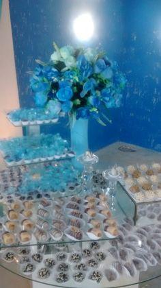 @#docinhos  #bodas de cristais  #atelier danda brasil co as lembrancinhas#