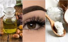 Learn about simple home-made remedies on how to make your nails strong in just few days. Use these 7 natural remedies to say goodbye to brittle nails. Beauty Skin, Beauty Makeup, Eye Makeup, Hair Beauty, Hair Loss Remedies, Home Remedies, Natural Remedies, Keratin, Mascara