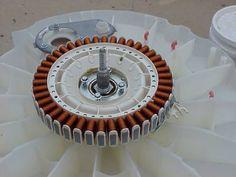 TheBackShed.com - Smartdrive Diss-assembly