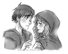 """""""We can change our fate."""""""
