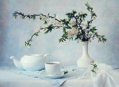 #still #life #photography • photo: натюрморт | photographer: Moravska | WWW.PHOTODOM.COM