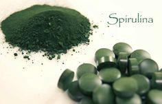 This food supplement was introduced to me 6 years ago after i was diagnosed of having SLE . and til now i am regularly taking spirulina. Guess, its really effective! Healthy Food Choices, Healthy Habits, Healthy Recipes, Clean Eating, Healthy Eating, Natural Lifestyle, Natural Supplements, Spirulina, Superfoods