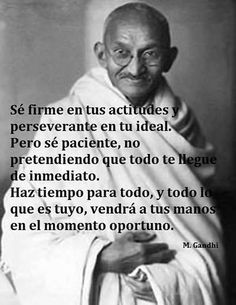Ideas For Yoga Quotes Gratitude Life Gandhi Life, Gandhi Quotes, Mahatma Gandhi, Yoga Mantras, Yoga Quotes, Life Quotes, Family Quotes, Frases Yoga, Frases Bts