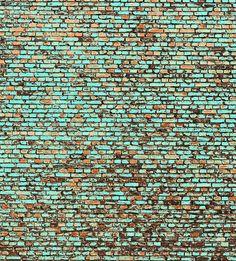 'Peace mosaic / Harmony ' Graphic T-Shirt by Ioan Rosca Nastasescu Vivid Colors, City Photo, Mosaic, Mini Skirts, Peace, Contrast, Tanks, Tank Tops, Drawstring Bags