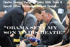 56 Best Extortion 17 images in 2013 | Seal team 6, Navy seals, We