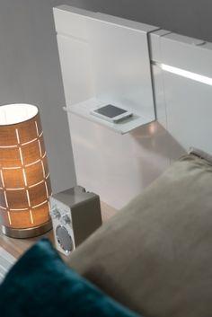 chambre complte murano clio chambres dressings chambre lit celio loft