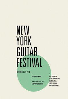 Guitar Fest Flier2.jpg