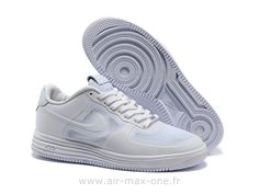 air force one blanches