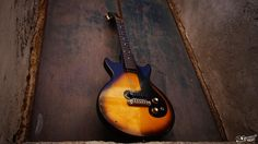 Gibson Melody Maker | 1962