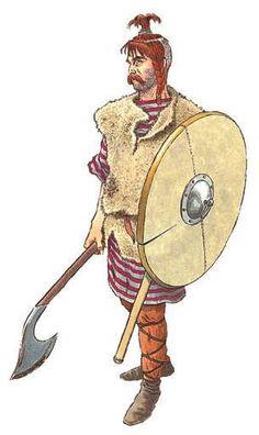 http www.history.com topics holidays rosh-hashanah-history