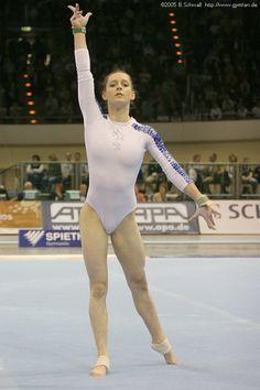 Weltmeisterschaften 2007 | Gymnastik bilder, Gymnastik