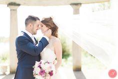Stunning summer Chateau Le Jardin wedding in Vaughan. Wedding Photography Toronto, Toronto Wedding, Pink And Gold, Blush Pink, Stunning Summer, Church Ceremony, Summer Wedding, Wedding Photos, Elegant