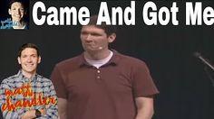 Matt Chandler (born June is the lead pastor of teaching at The Village Church, a Southern Baptist church in Flower Mound, Texas and the President o. Matt Chandler, High School Football, Galveston, Polo Ralph Lauren, Texas, Mens Tops, Pastor, Texas Travel