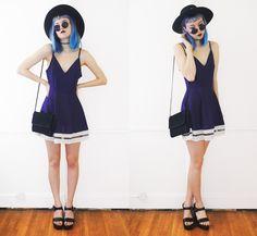 Gigi M. - Lavender